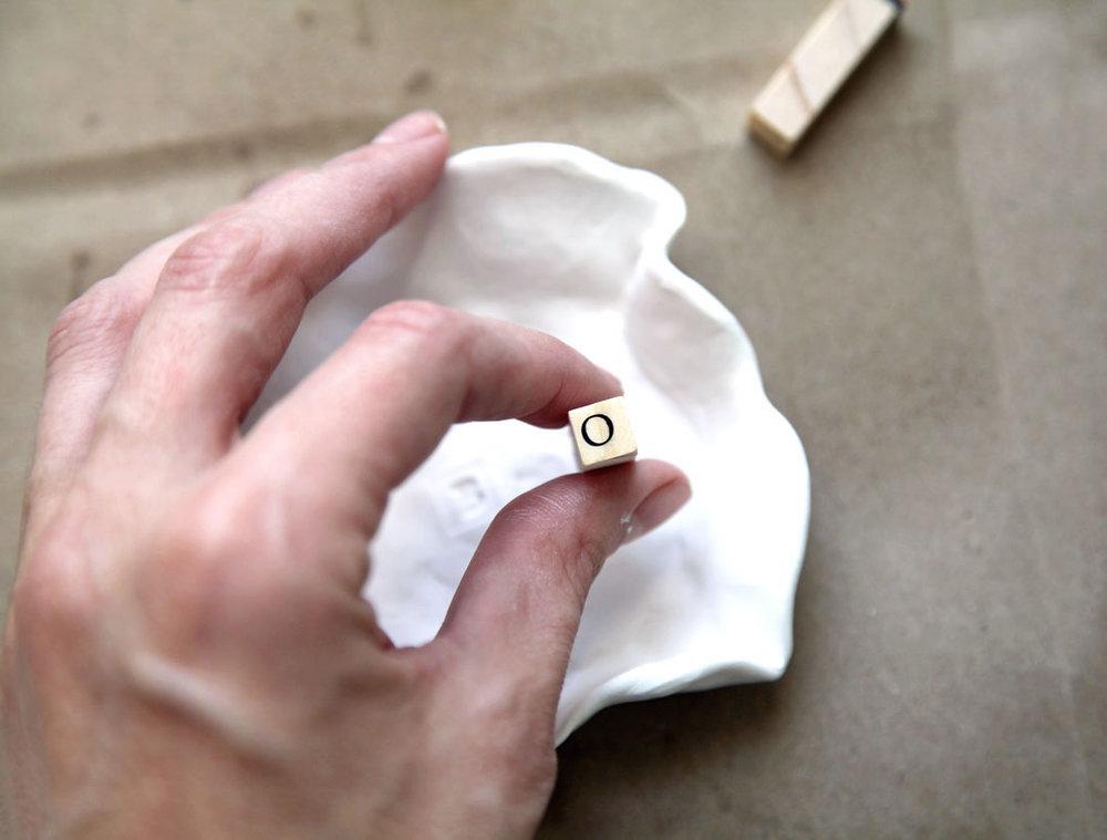 DIY-stamped-clay-bowls.jpg