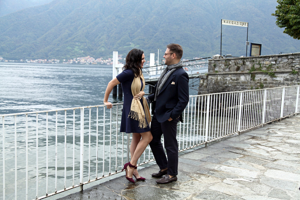 His-Hers-Style-in-Lake-Como.jpg