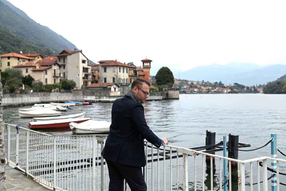 Joe-Fresh-style-in-Lake-Como.jpg