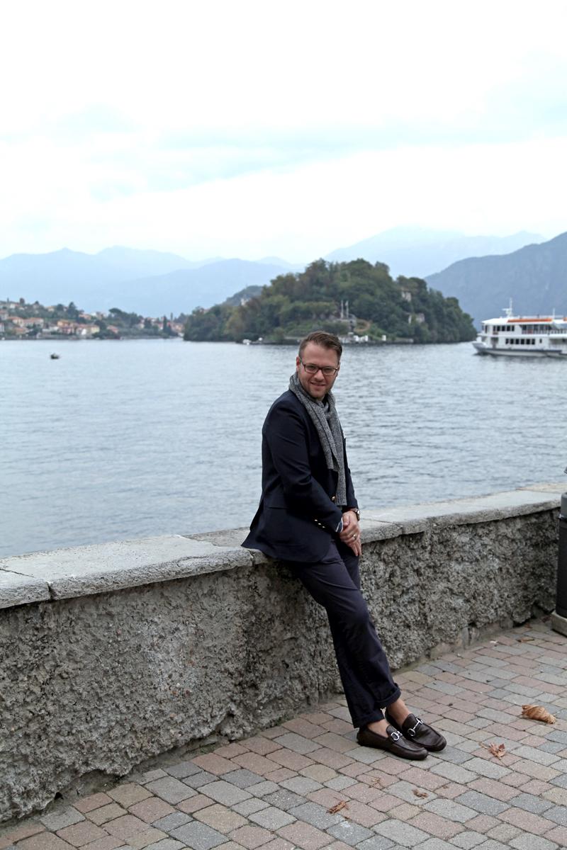 Lake-Como-Syle-3.jpg