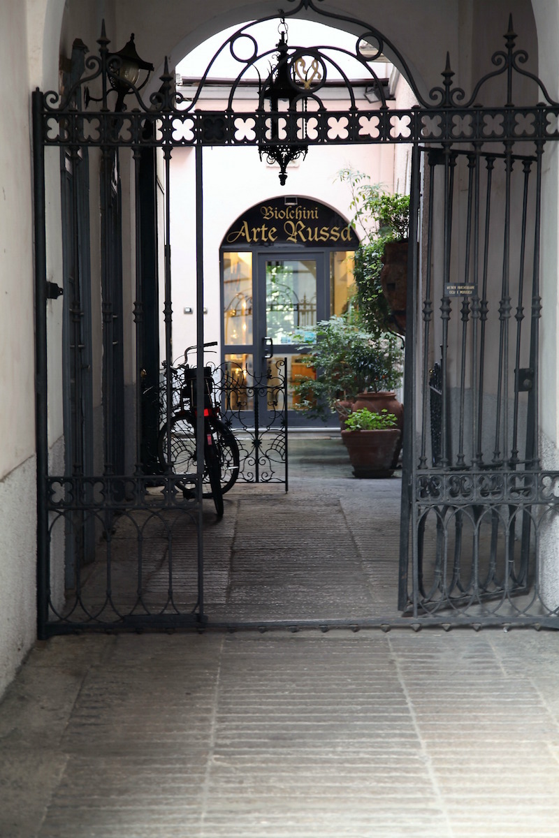 Milan-Doorways.jpg