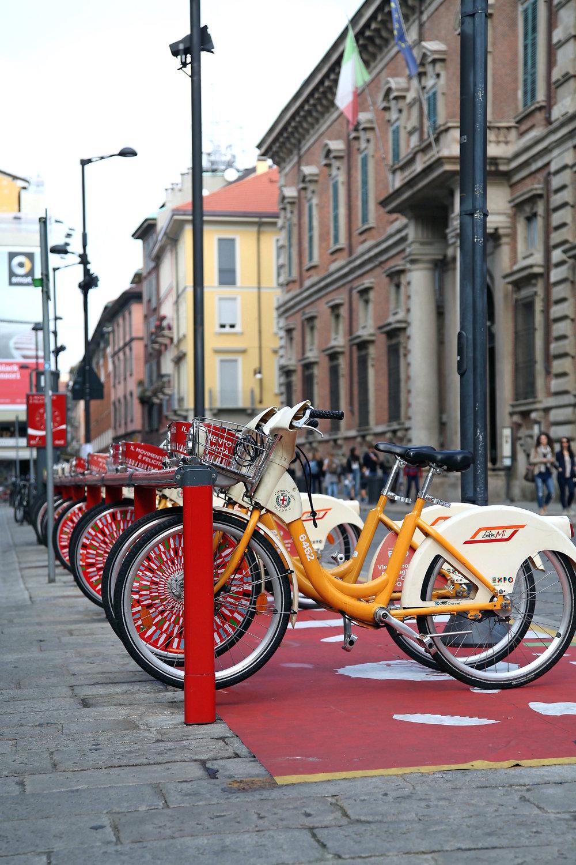 bikes-in-Milan.jpg