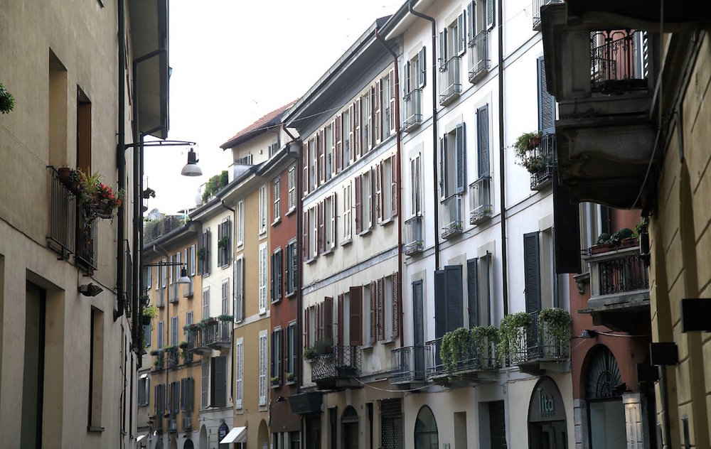 buildings-of-milan.jpg