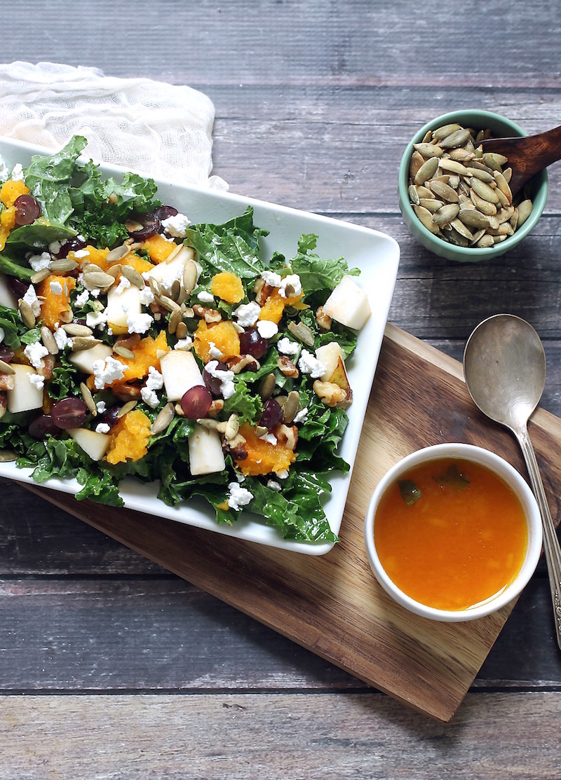 fall-salad-with-butternut-sqaush-dressing.jpg