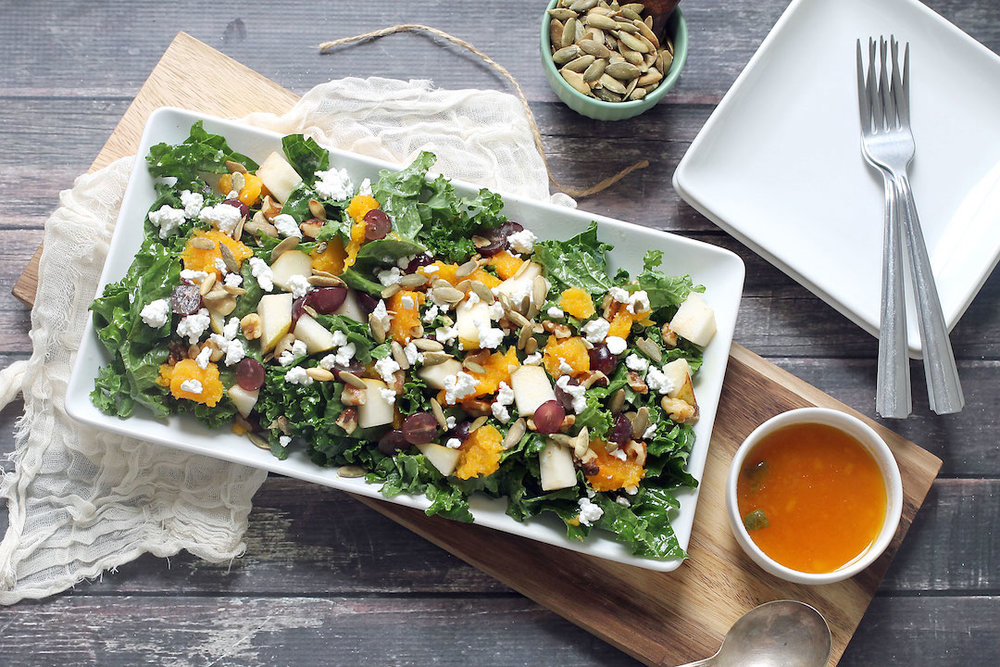 kale-and-butternut-squash-salad-with-butternut-squash-dressing.jpg