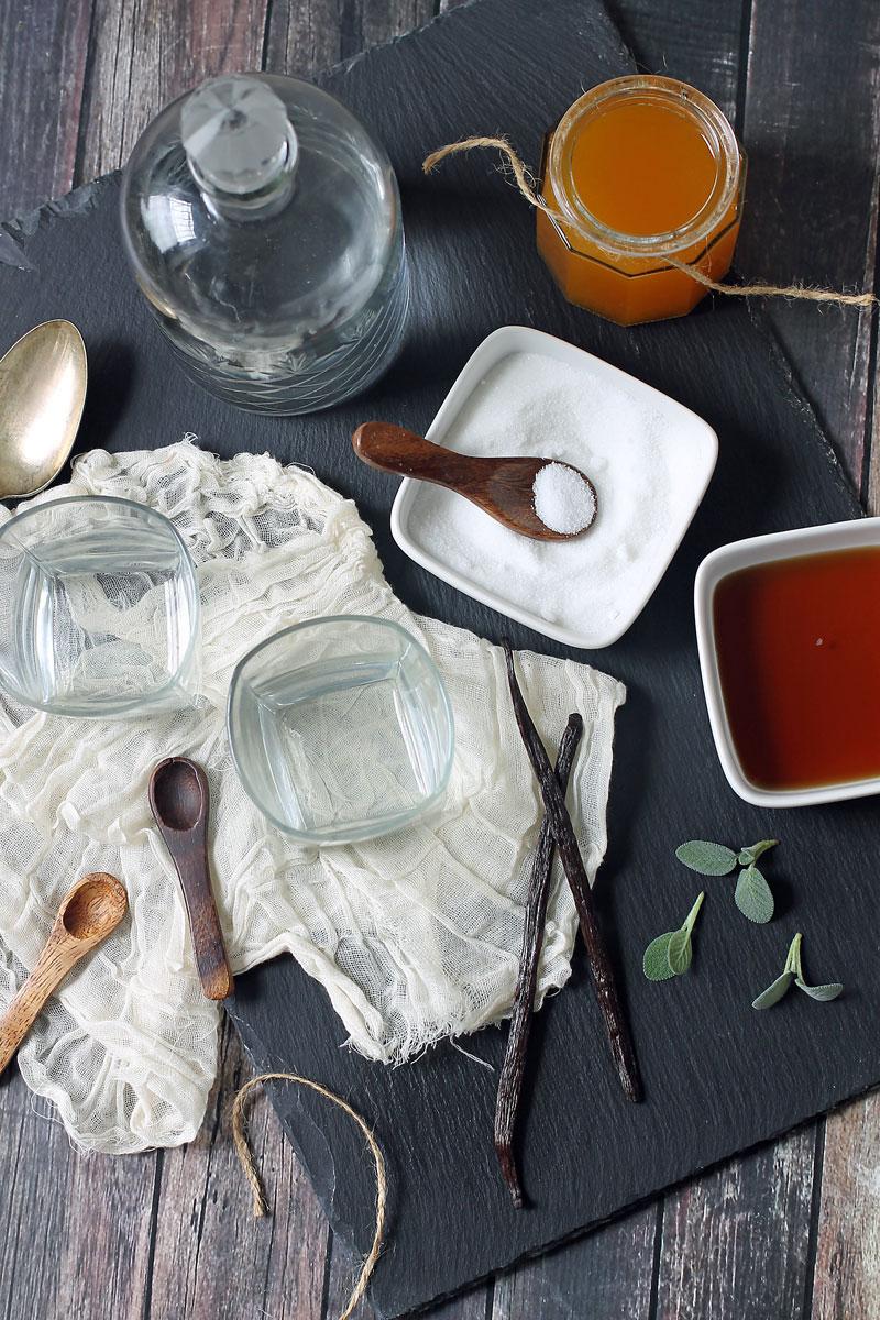 recipe-for-shrub-cocktails.jpg