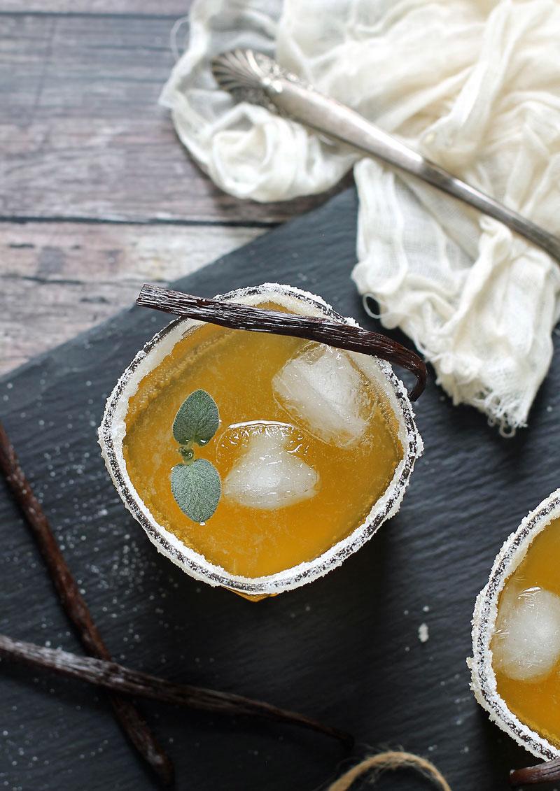 squash-and-sage-cocktail-recipe.jpg