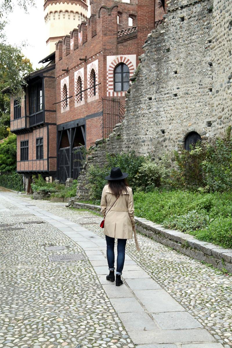 Borgo-Medievale-Torino.jpg