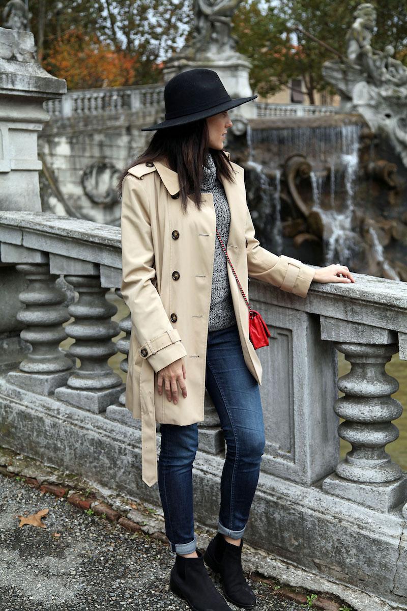 Calvin-Klein-Trench-Coat.jpg