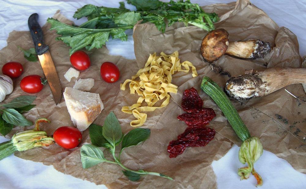 Italian-Farmers-Market-Produce.jpg