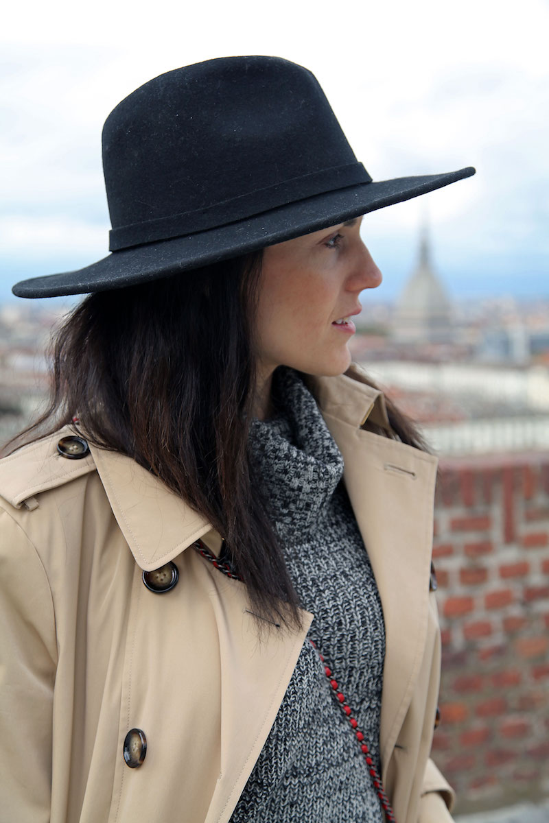 Joe-Fresh-black-hat.jpg