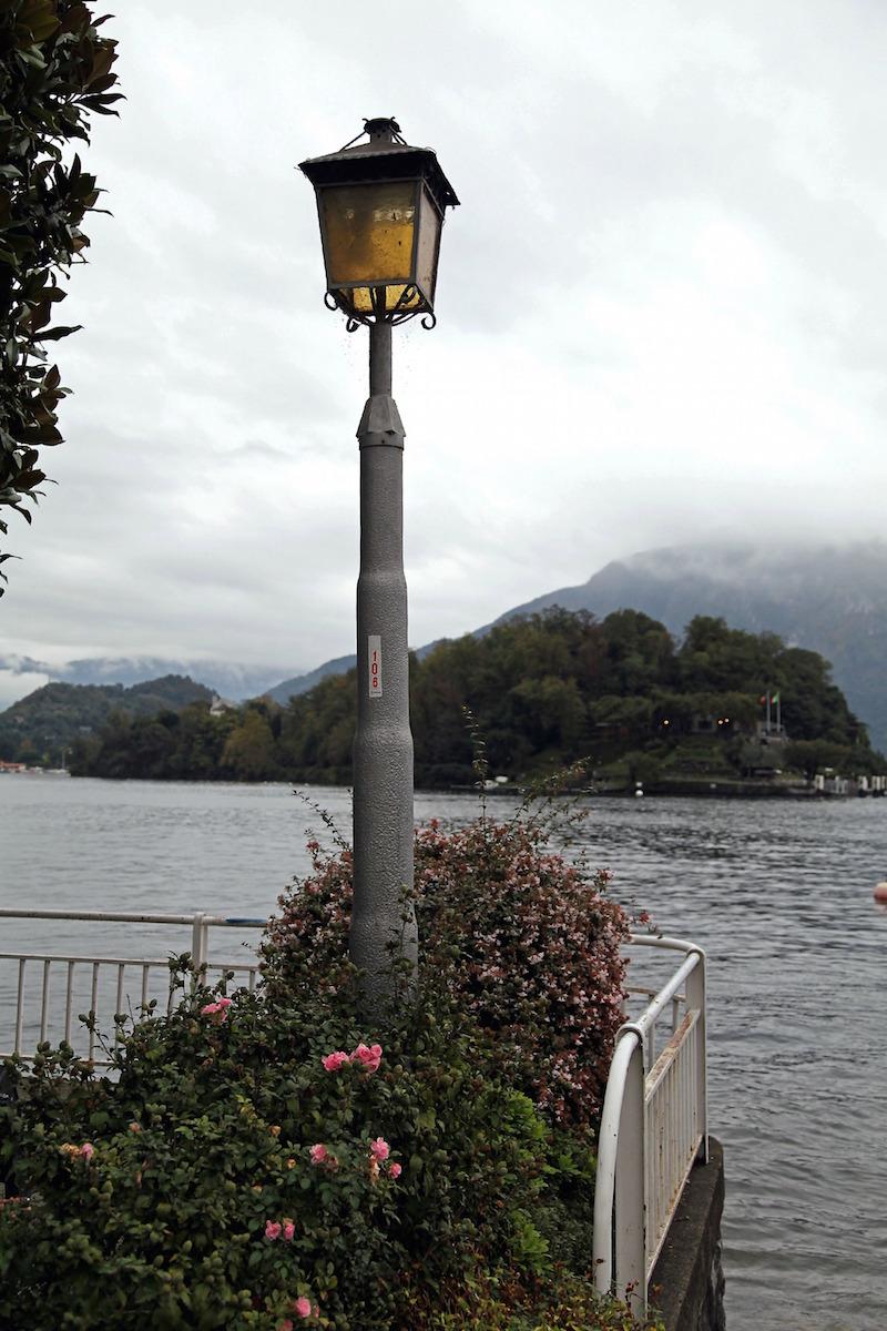 Lake-Como-1.jpg