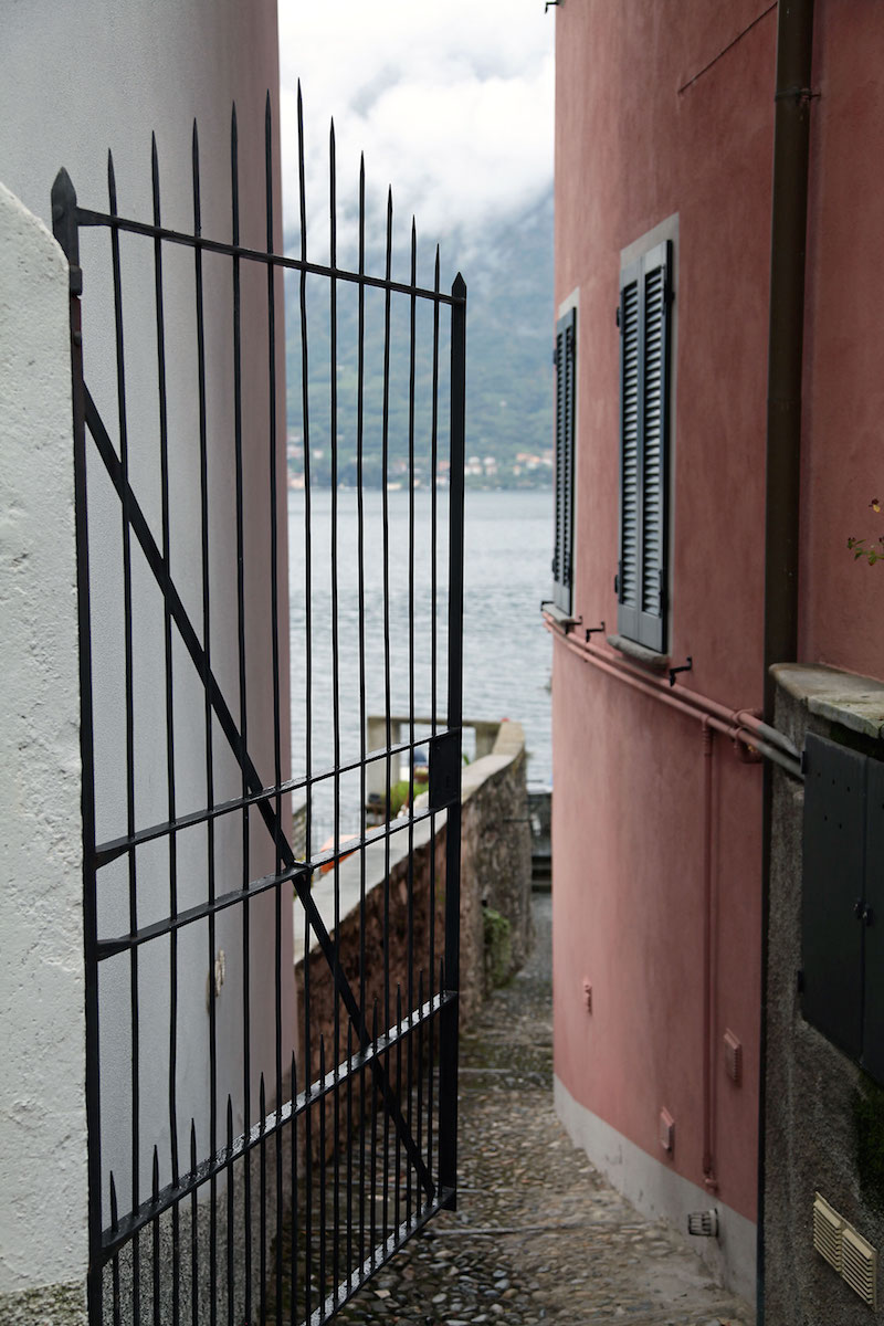 Lake-Como-gate.jpg