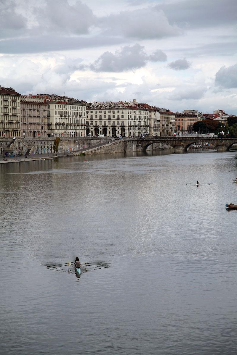 Turin-Italy.jpg