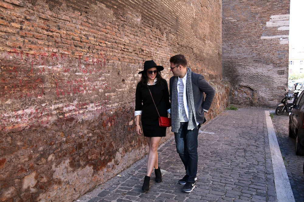 couples-street-style.jpg