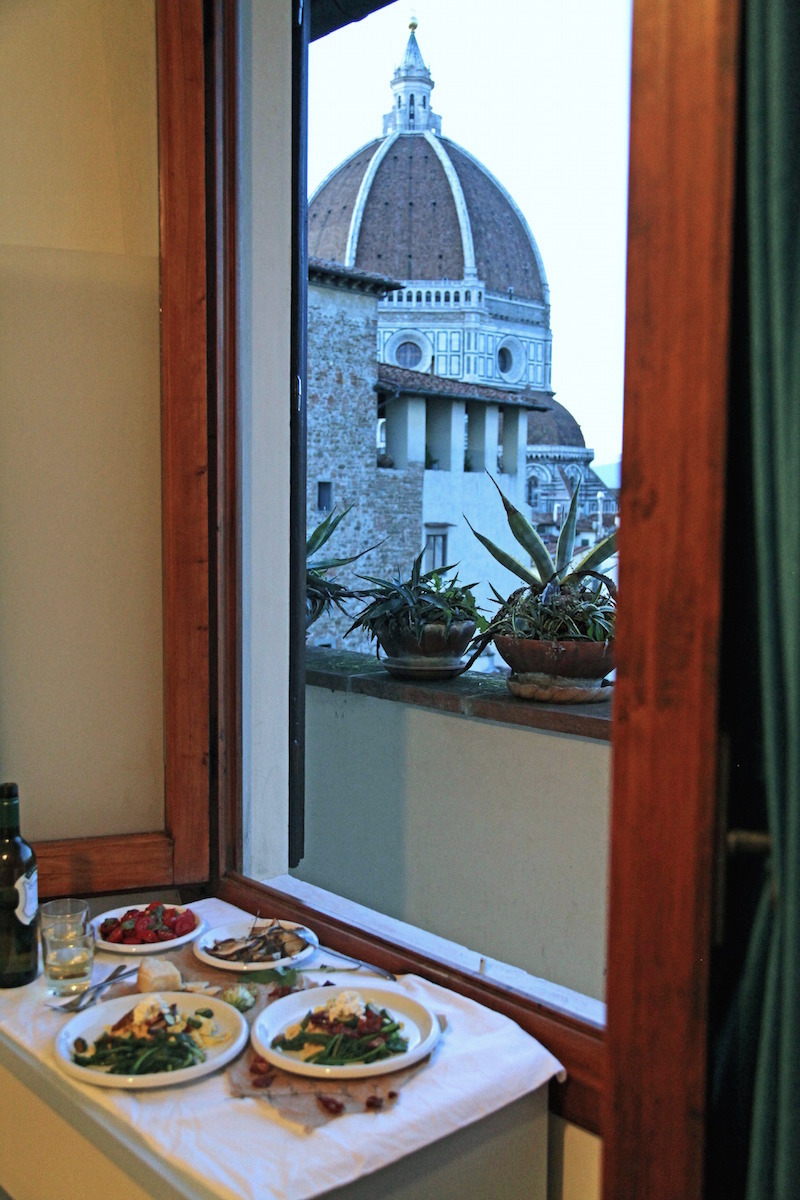 dinner-and-the-duomo-in-florence.jpg