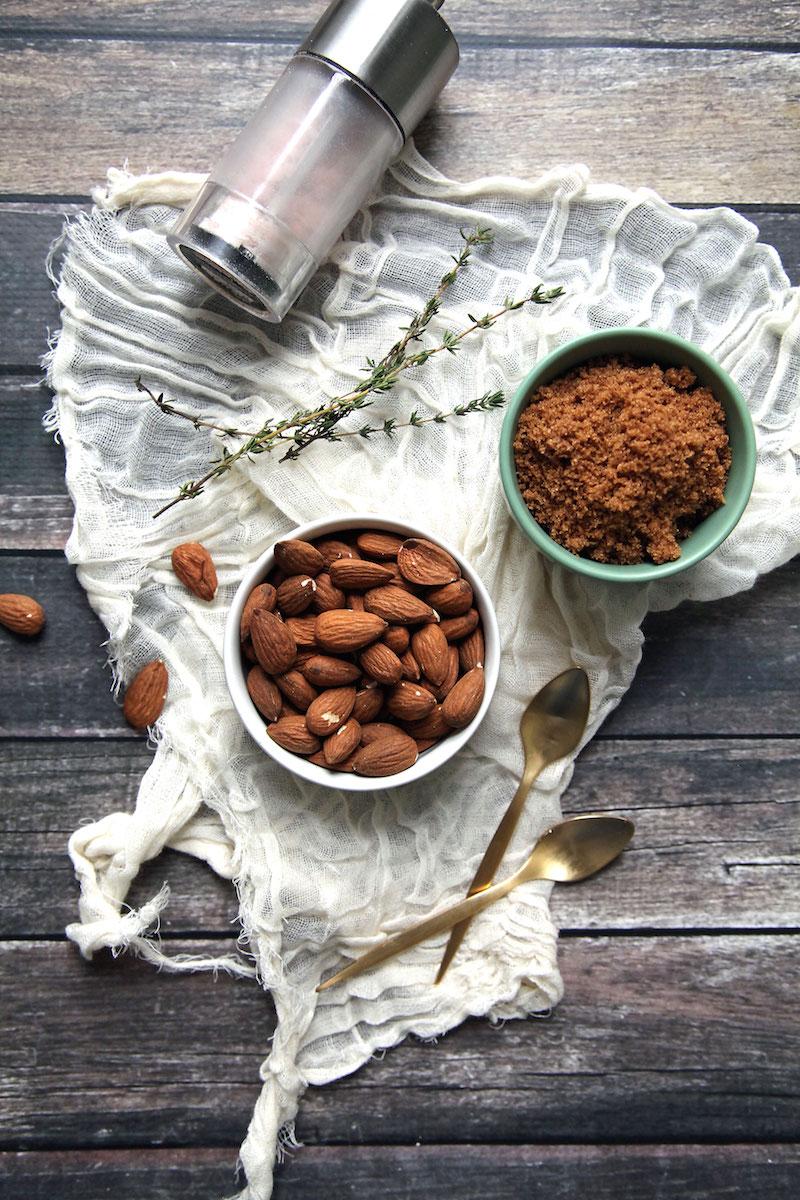 easy-spiced-nuts-recipe.jpg
