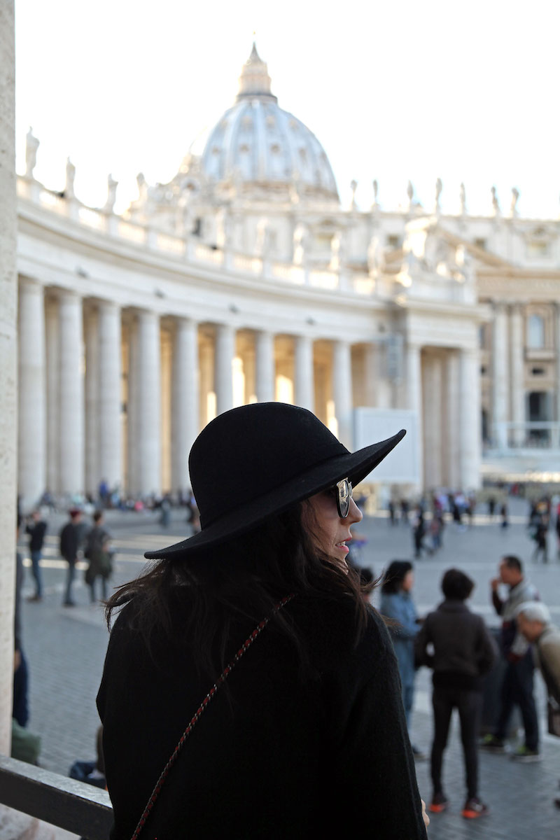 exploring-the-Vatican.jpg