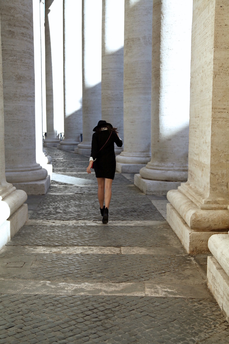 exploring-vatican-city.jpg