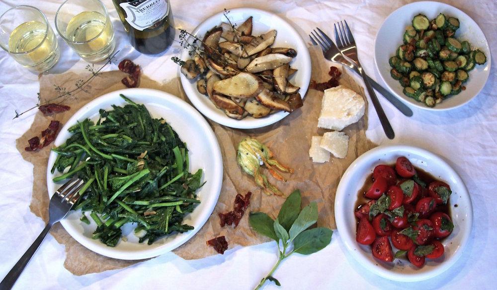 fresh-Italian-veggies.jpg