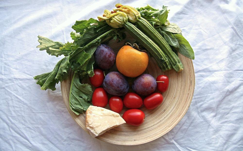 fresh-produce-in-Italy.jpg