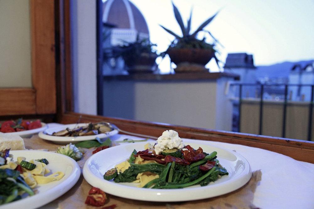 homemade-italian-pasta-and-veggies.jpg