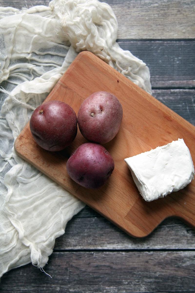 how-to-make-mashed-potatoes.jpg