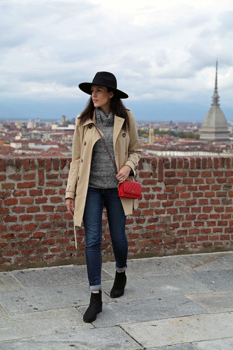 overlooking-Torino-Italy.jpg