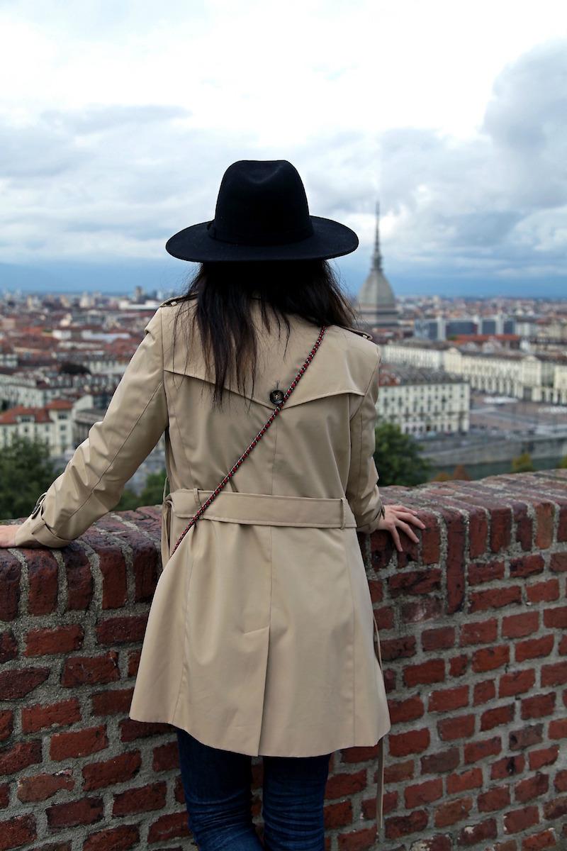 view-of-Torino.jpg