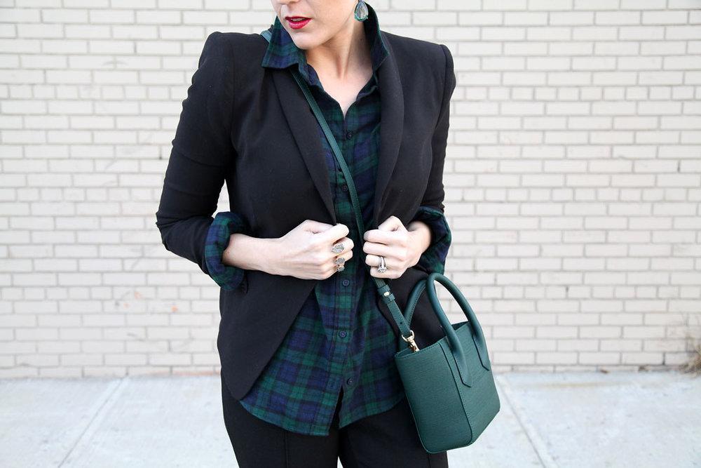 Black-Blazer-and-Plaid-Shirt.jpg