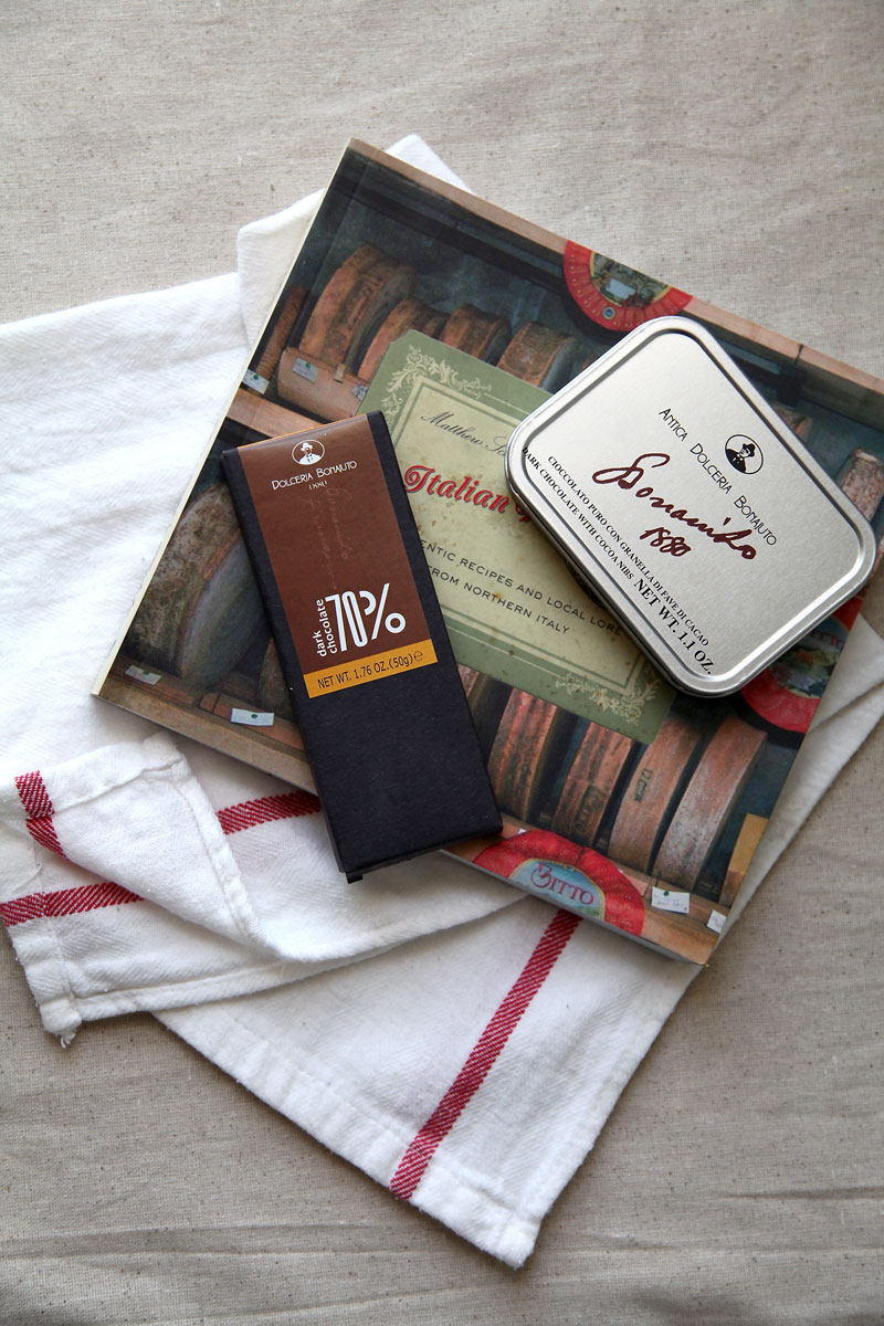 Dolceria-Bonajuto-Chocolates.jpg