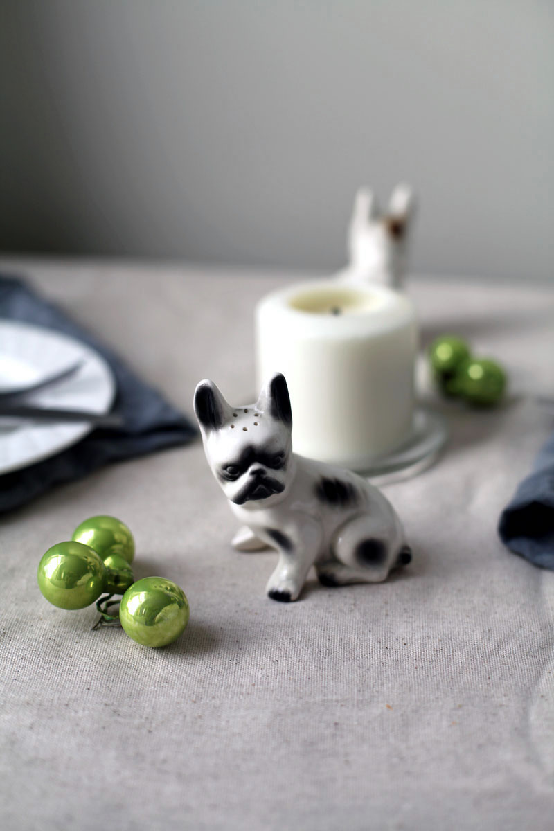 Frenchie-salt-and-pepper-shakers.jpg