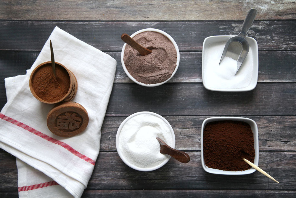 Ingredients-for-homemade-cappuccino-mix-recipe.jpg