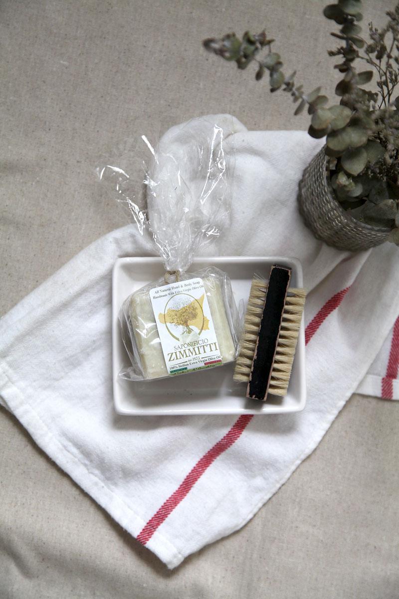 Italian-Soap.jpg