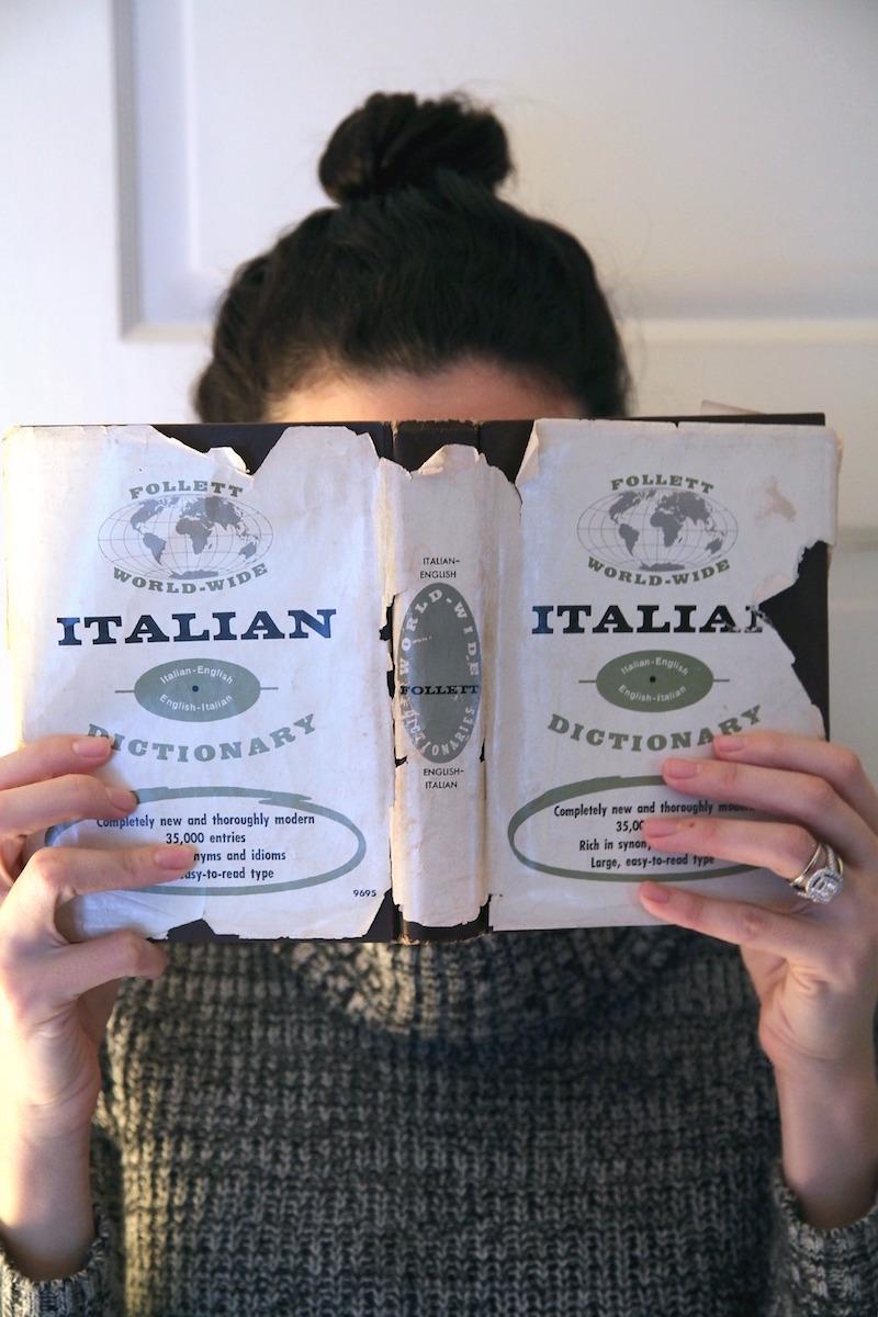 Italian-dictionary-2.jpg