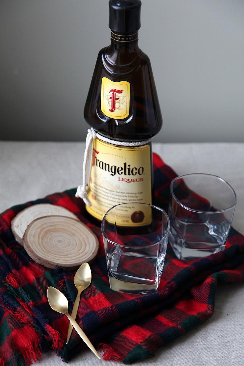 Italian-liquor.jpg
