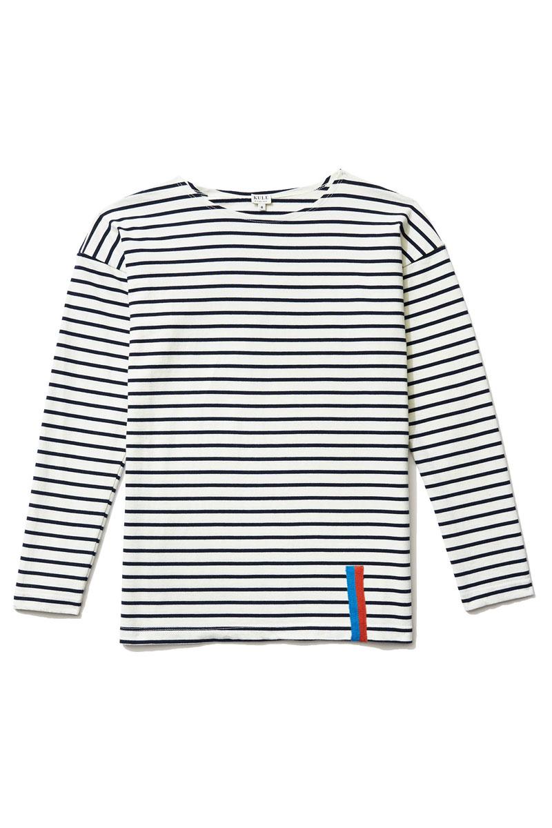 Kule-boyfriend-shirt.jpg