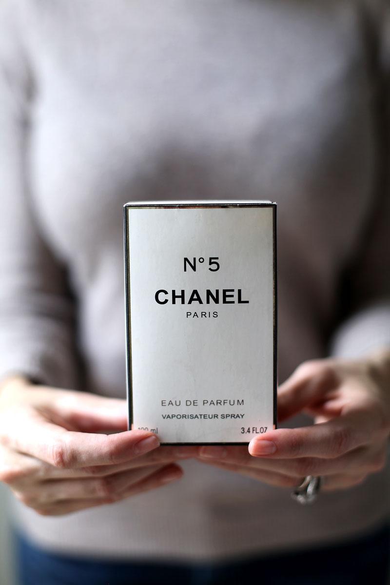 No-5-Chanel.jpg