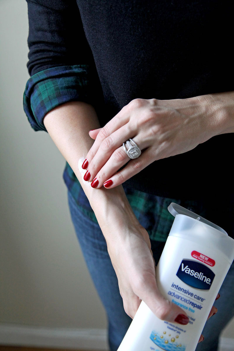 Vaseline-Intensive-Care.jpg