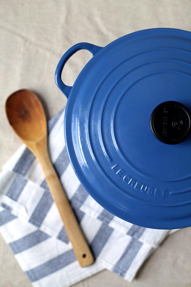 blue-Le-Creuset.jpg
