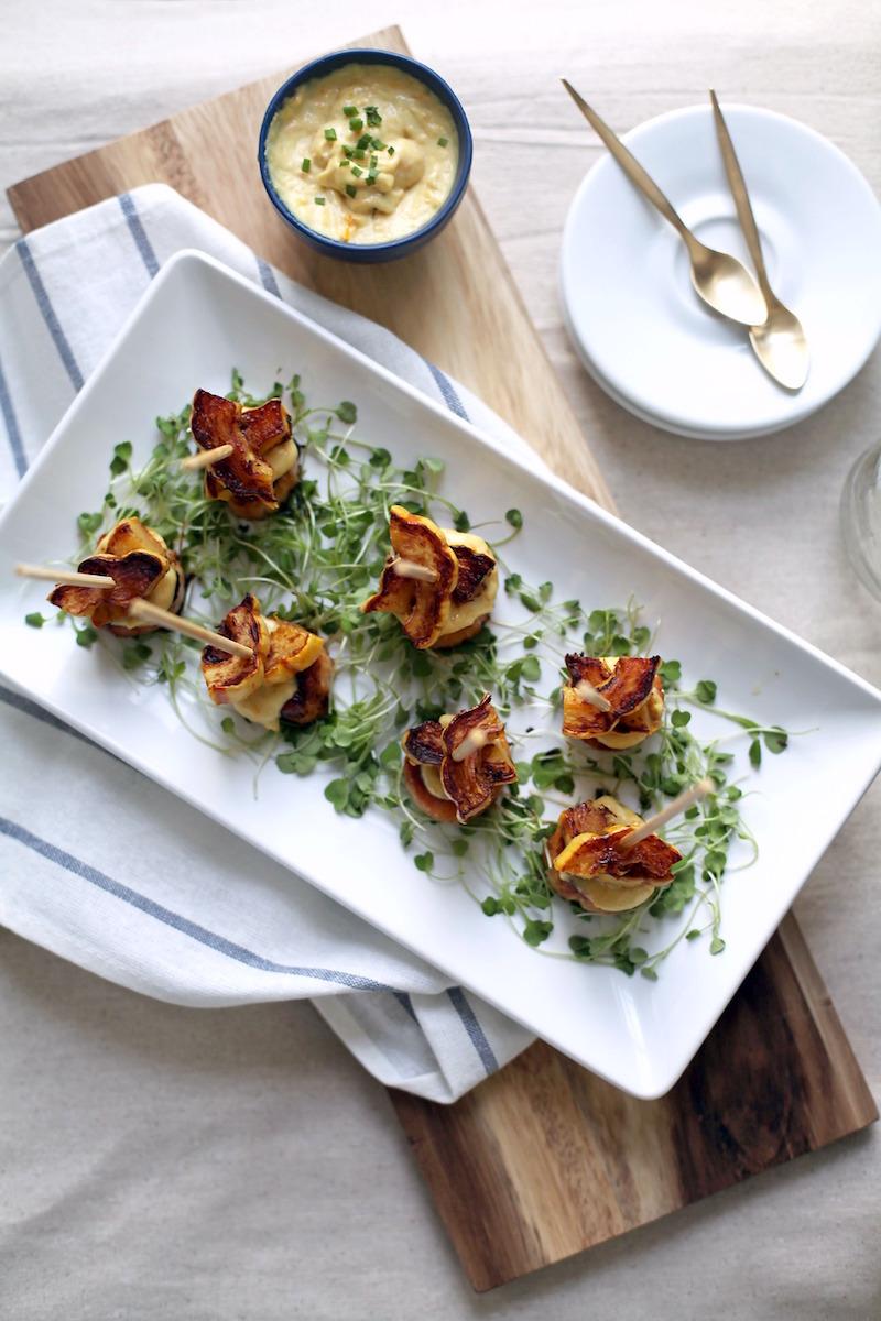 curry-scallop-and-squash-appetizer-recipe.jpg