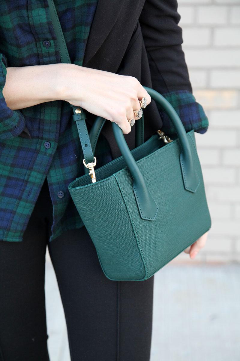 dark-green-Dagne-Dover-bag.jpg