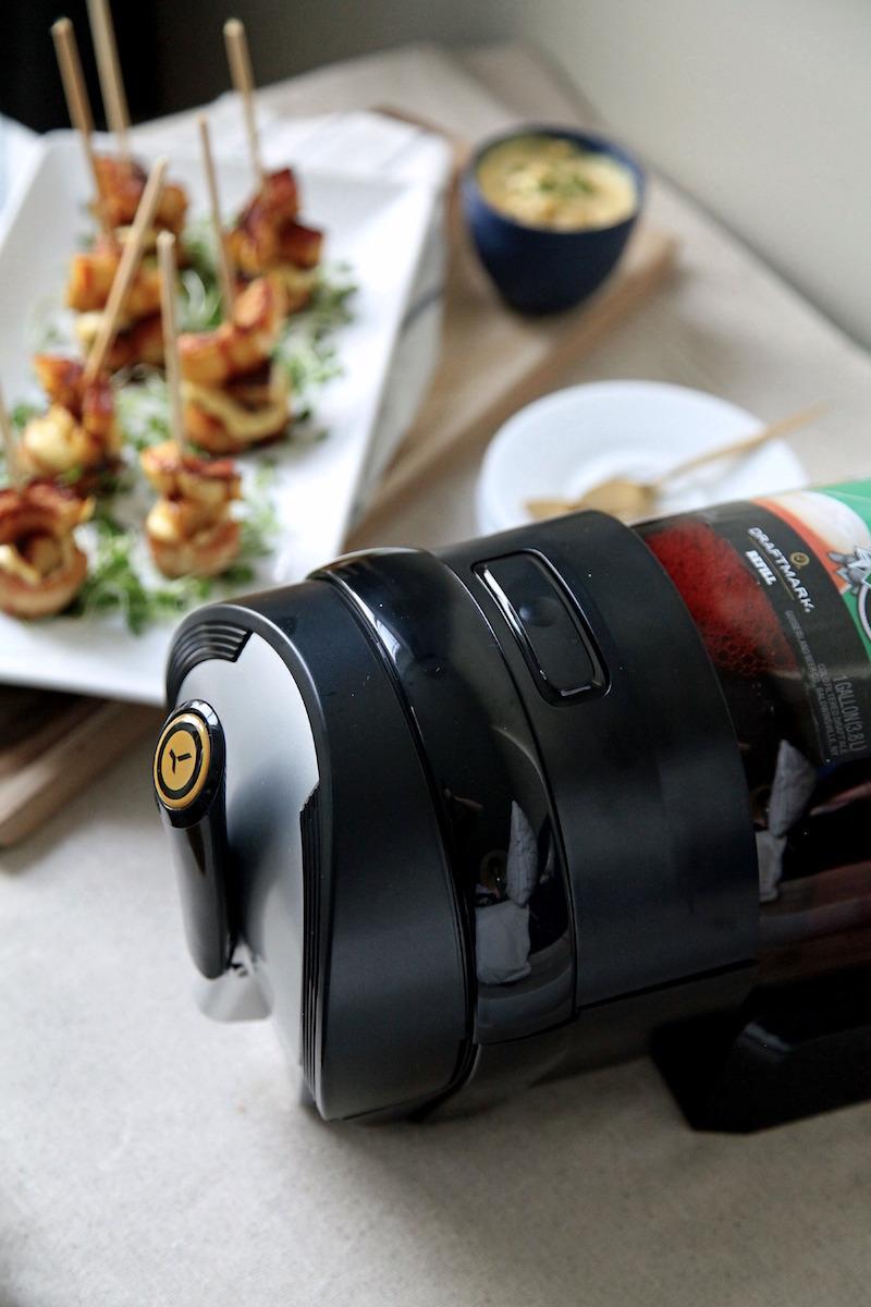draftmark-at-home-tap-system.jpg