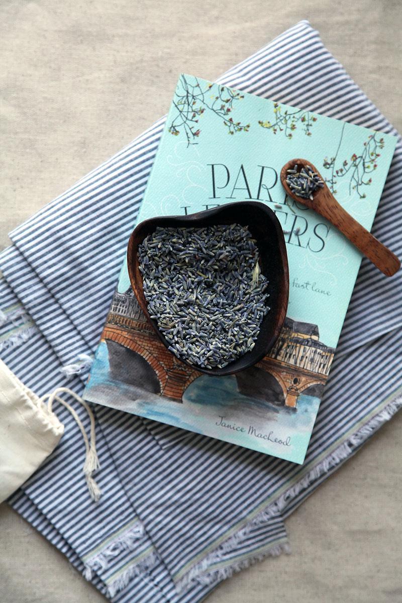 dried-lavendar.jpg