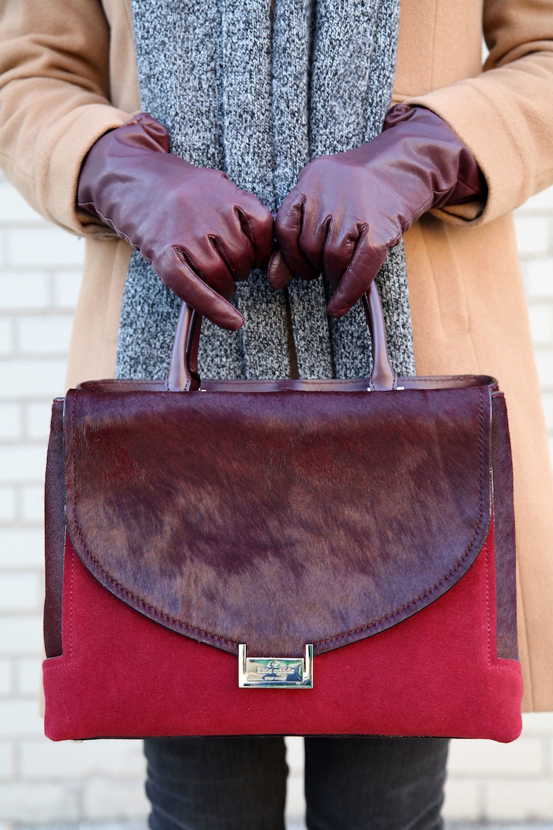 leather-gloves-and-kate-spade-bag.jpg