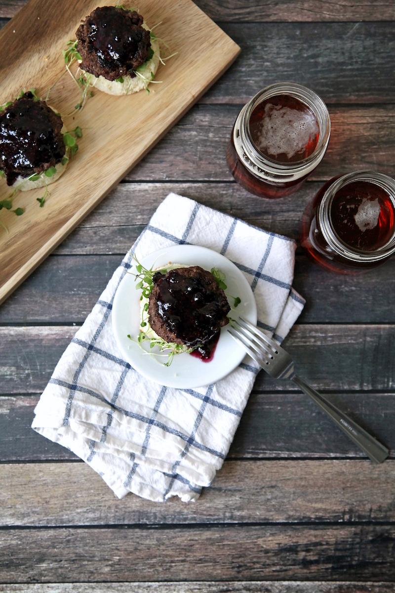 venison-slider-with-gouda-and-blueberry-mustard.jpg