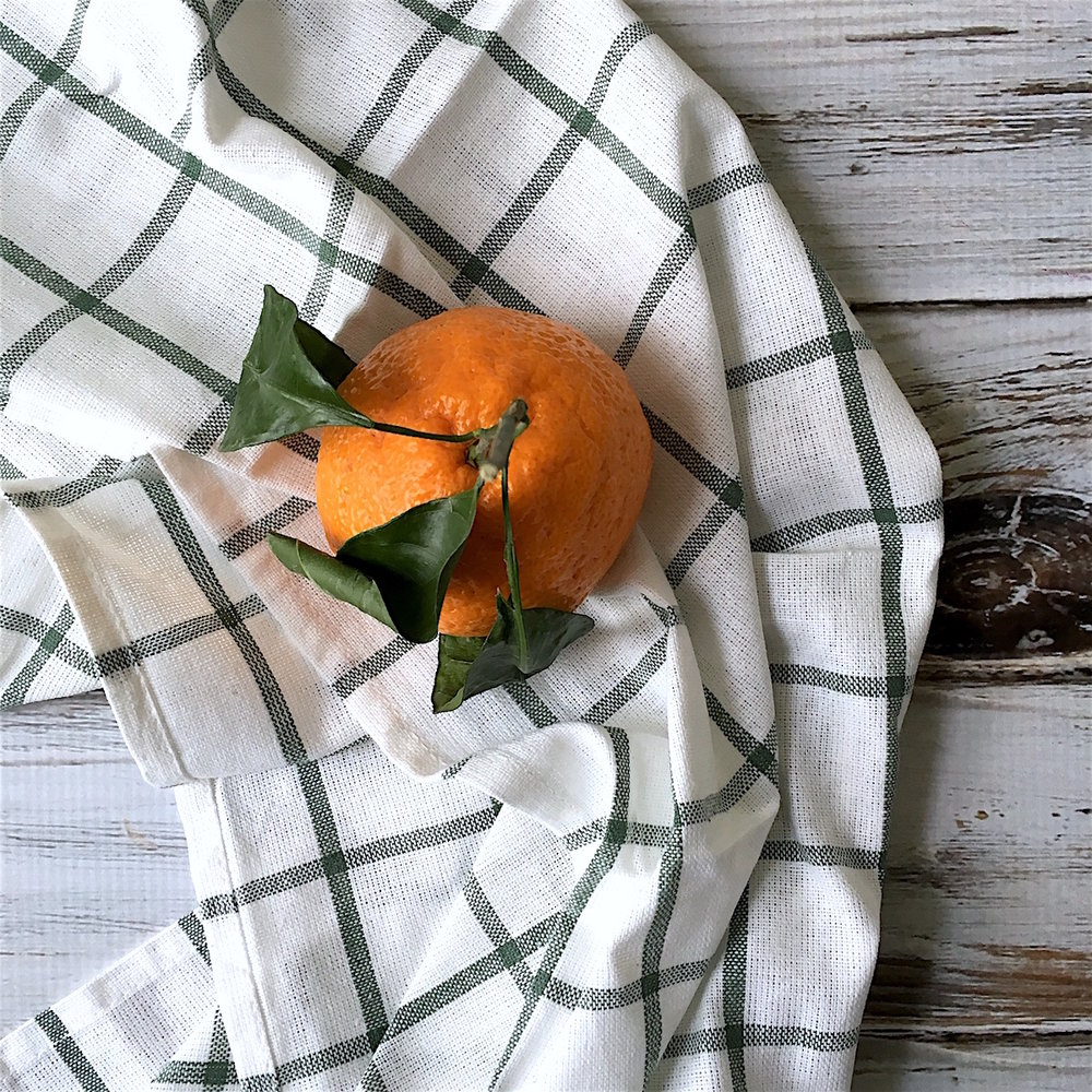 clementine.jpg