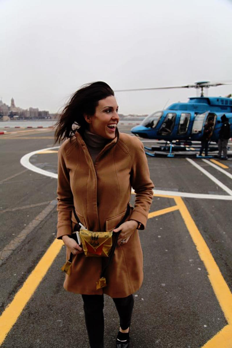helicopter-ride-in-nyc.jpg