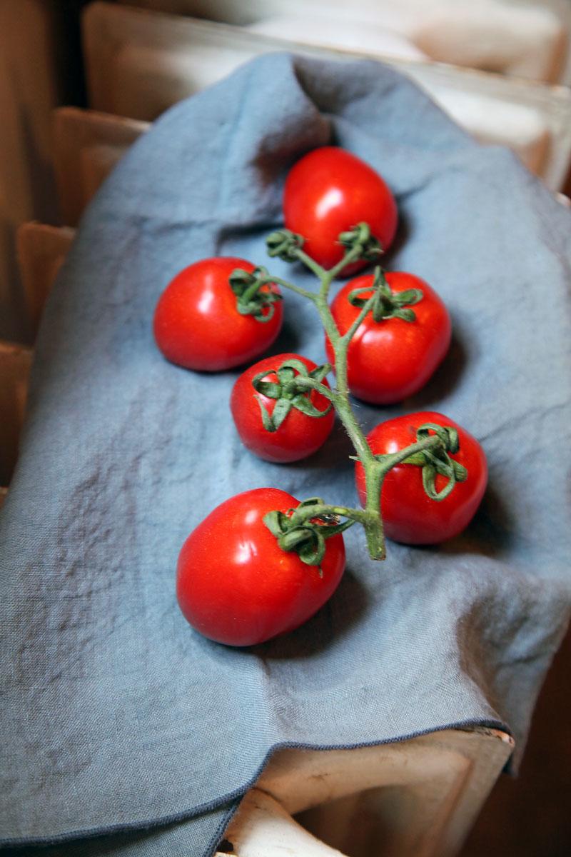 fresh-tomatoes.jpg