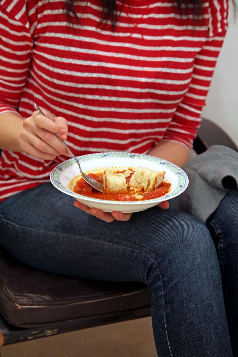homemade-italian-soup.jpg
